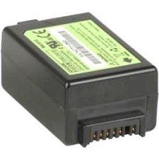 Zebra Battery WA3026