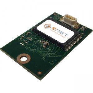 ENET Flash Memory MEM-FLSH-16G-ENA