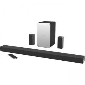 "VIZIO 36"" 5.1 SmartCast Wireless Sound Bar System SB3651-E6"
