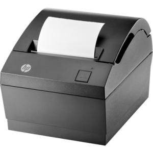 HP Value Serial/USB Receipt Printer II X3B46AT#ABA X3B46AT