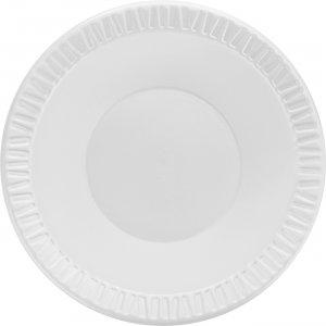 Dart Classic Laminated Dinnerware Bowl 12BWWQRPK DCC12BWWQRPK