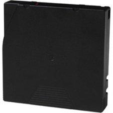 Dell - Certified Pre-Owned LTO5 Media Customer Kit 1 PK 3421103