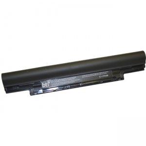 BTI Battery DL-L3340