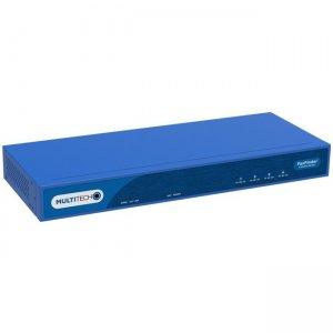 Multi-Tech 4-Port Analog V.34 Fax Server FF440.R2