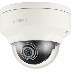 Hanwha Techwin 2MP Vandal-Resistant Network Dome Camera XNV-6010