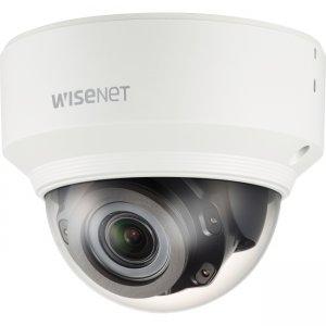 Hanwha Techwin 5MP Network IR Dome Camera XND-8080RV
