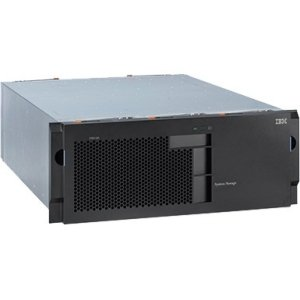 IBM EXP5000 Storage Expansion Unit Model D1A 1818-D1A