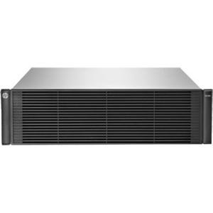 HP R5KVA and R7KVA 3U Extended Runtime Module AF464A