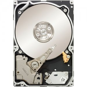 Seagate-IMSourcing Constellation Hard Drive ST91000640SS