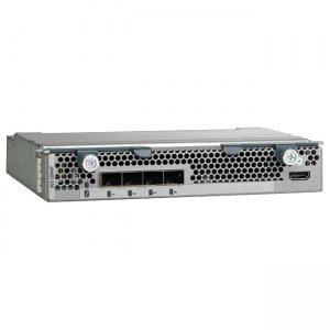 Cisco Fabric Extender UCS-IOM-2204XP= 2204XP