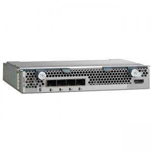 Cisco Fabric Extender UCS-IOM-2204XP= 2204XP