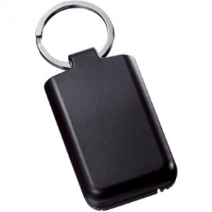 Panasonic Accessory Key Dectector to work with Cordless Phones KX-TGA20B