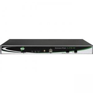 Digi Next Generation Serial Servers 70002406
