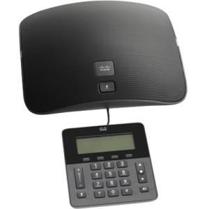 Cisco Unified IP Conference Phone 8831 Display Control Unit (DCU) CP-8831-DCU-S=
