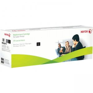 Xerox Toner Cartridge 006R03114