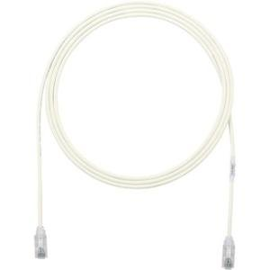 Panduit Cat.6 UTP Patch Network Cable UTP28SP3MGY