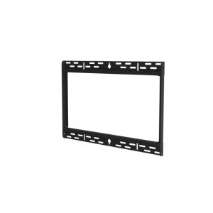 Peerless-AV SmartMount Menu Board Wall Plate Accessory ACC-MB3500