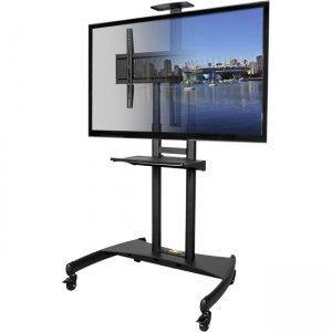 Kanto MTM82 PLUS Mobile TV Mount MTM82PL