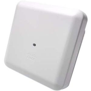 Cisco Aironet Wireless Access Point AIR-AP2802I-Z-K9 AP2802I