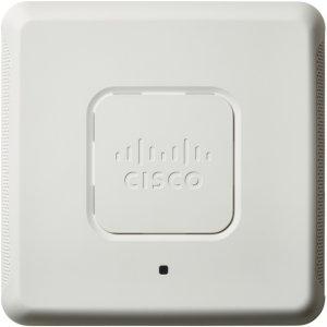 Cisco Wireless-AC/N Premium Dual Radio Access Points WAP571-B-K9 WAP571