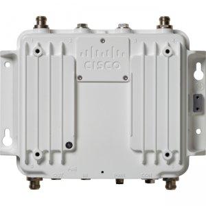 Cisco Wireless Access Point IW3702-4E-B-K9 IW3702