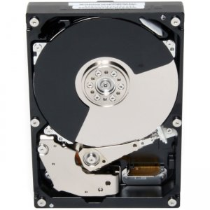 Toshiba-IMSourcing Hard Drive MK1002TSKB