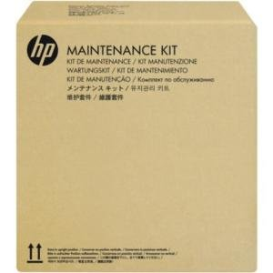 HP ScanJet Pro 3000 s3 Roller Replacement Kit L2754A#101