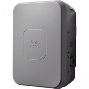 Cisco Aironet Wireless Access Point AIR-AP1562D-E-K9 1562D