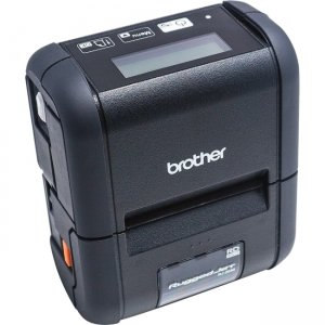 Brother RuggedJet Receipt Printer RJ2030 RJ-2030
