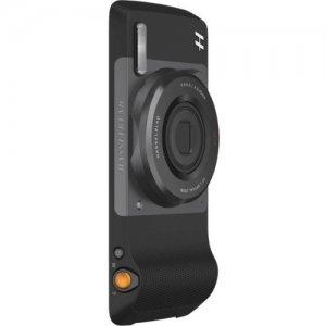 Motorola Hasselblad Phone Camera Module 89867N