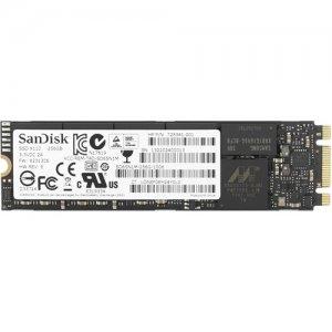 HP 256 GB TLC PCIe 3x4 NVMe M.2 Solid State Drive 1FU87AA#ABA