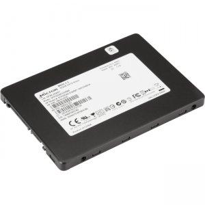 HP 512 GB TLC PCIe 3x4 NVMe M.2 Solid State Drive 1FU88AA#ABA