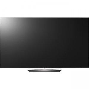 LG OLED TV 55EW960H