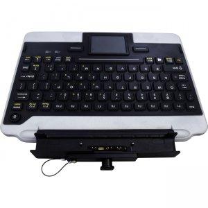 iKey Keyboard IK-PAN-FZG1-C1-V5