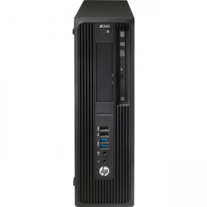 HP Z240 Workstation 1FH20US#ABA