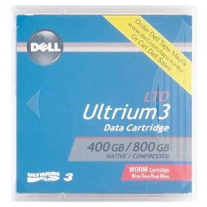 Dell - Certified Pre-Owned Data Cartridge 0HC591