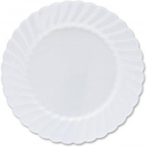 Classicware Table Ware RSCW61512WCT WNARSCW61512WCT