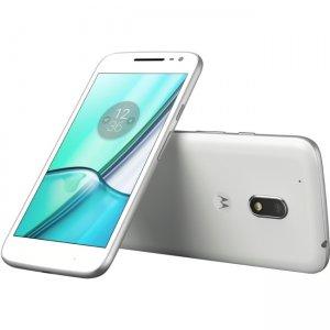 Motorola Moto G Play Smartphone 01007NARTL