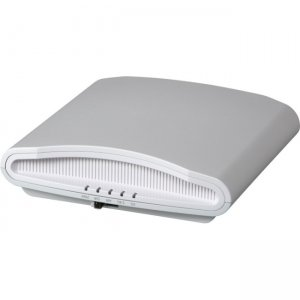 Ruckus Wireless ZoneFlex Dual Band 802.11ac Access Point 901-R710-WW00 R710