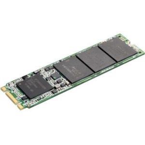 Lenovo 128GB M.2 PCIe NVMe SSD 4XB0N26469