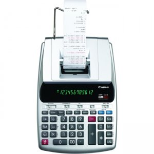 Canon Printing Calculator 2198C001 MP11DX-2