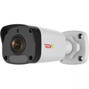 Revo Ultra HD 2MP IP Indoor / Outdoor Bullet Security Camera RUCB2M-1C