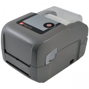 Datamax-O'Neil E-Class Mark III Label Printer EA2-00-0H005A00 E-4205A