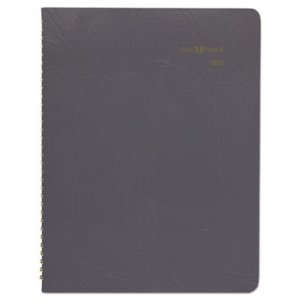 At-A-Glance DayMinder Scenic Wkly/Mthly Planner G70030 AAGG70030