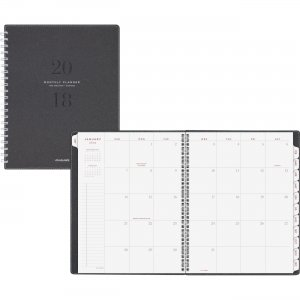 At-A-Glance Signature Planner YP90045 AAGYP90045