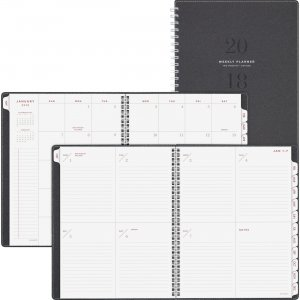 At-A-Glance Signature Planner YP90545 AAGYP90545