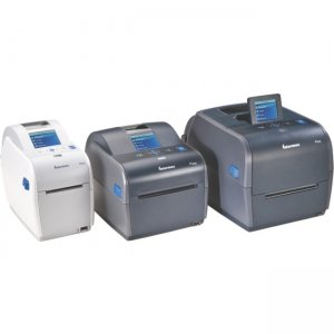 Intermec Desktop Printer PC43TB01100201 PC43T