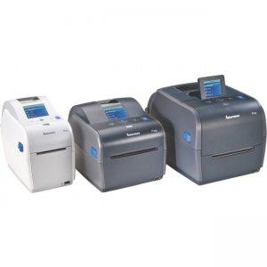 Intermec Desktop Printer PC43TB00100201 PC43T