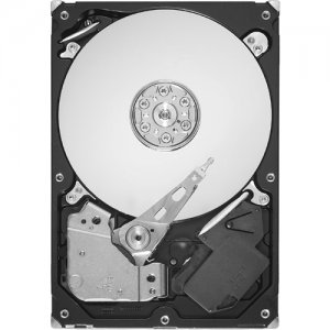 Seagate-IMSourcing Barracuda 7200.12 Hard Drive ST3500418AS