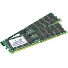 AddOn 4GB DDR4 SDRAM Memory Module Z9H59AT-AA